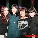 Bella club 15.01.2010