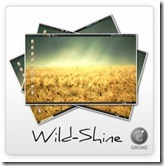 08-wild-shine