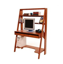 SUDE-02%20Frame%20Desk%20(6)_MEDIUM