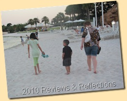 Florida 2010 038