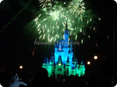 Disney pics 739