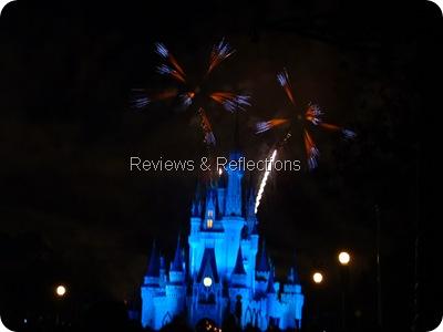 Disney pics 749