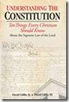 understand-constitution