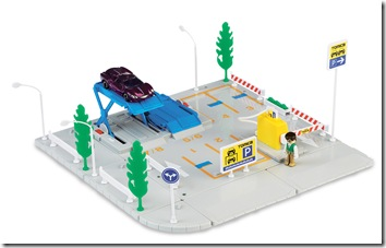 tomica_parking2