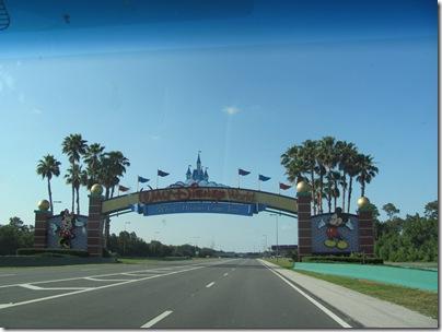 Florida 2010 004
