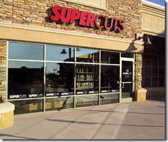 2011-Store-Front