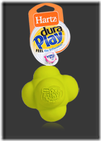 hartz-dura-play