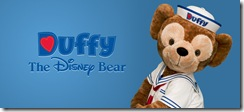 Duffy_998