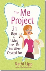The-Me-Project1