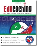 educaching-cover