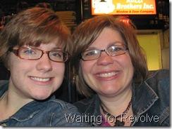 Revolve Tour 047