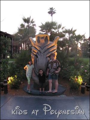 Florida 2010 058