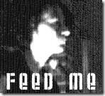 feedme[1]