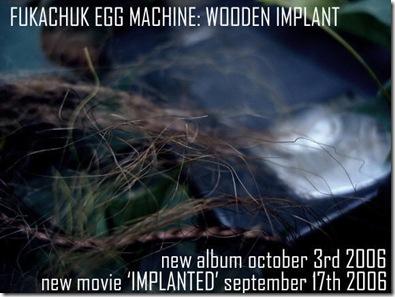 implantpromo