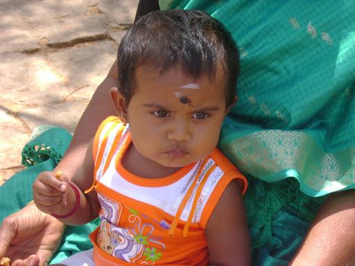 tamilnadusex
