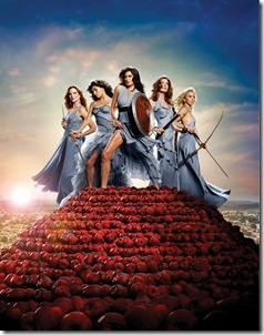 Desperate-housewives-stagione-6