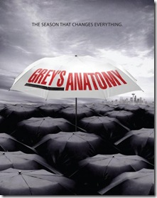 greys-anatomy-season-6-poster