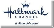 Hallmark_thumb