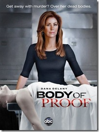 body-of-proof-abc-poster