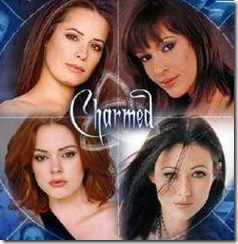 Charmed-Streghe
