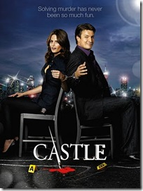 Castle-stagione-3