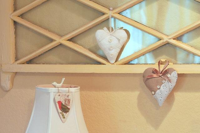 [hearts on wall[13].jpg]