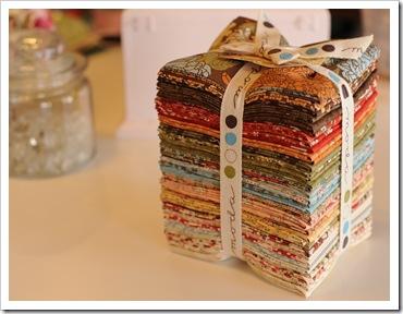 New Fabric 006