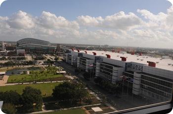 Houston 2009 013