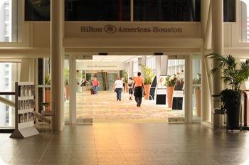 Houston 2009 023