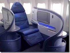114602488820060426 Air Canada Solar Seat