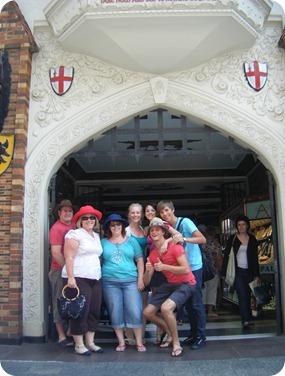 Perth 2009 076