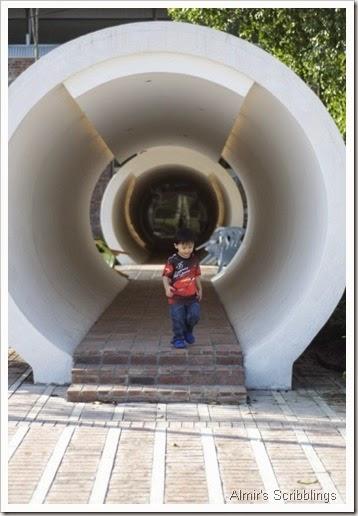 tunnel [800x600]