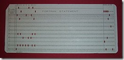 260px-FortranCardPROJ039.agr