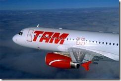 tam-airbus-a320