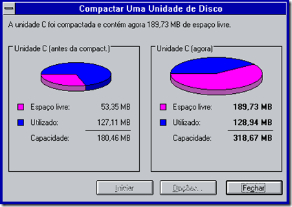DriveSpace_screenshot,_Windows_95