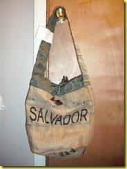 Haiti purses 021