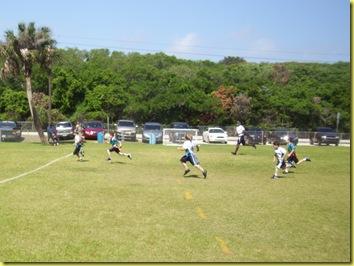 Football 2010 003