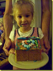 gingerbread houses 041