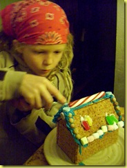 gingerbread houses 024