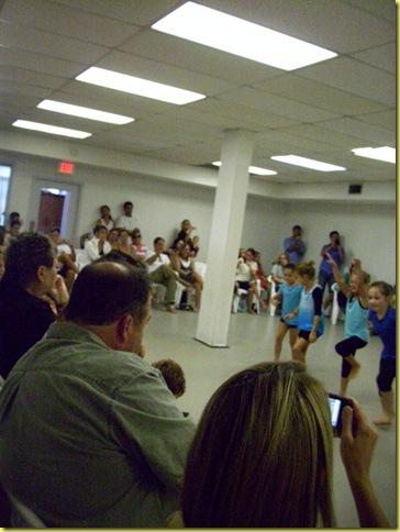 july dance 017