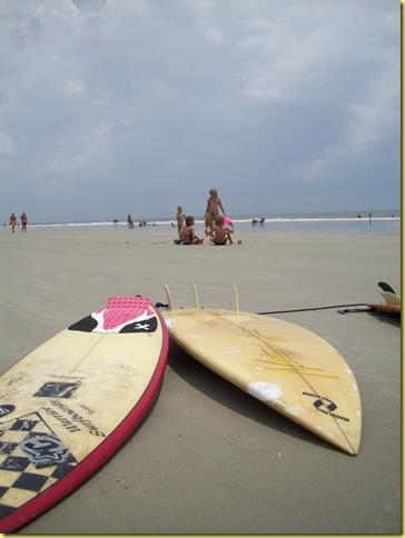 surf 026