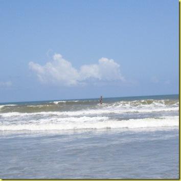 surf 061