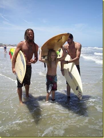 surf 065