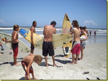 surf 071