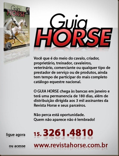 Guia_Horse_2011