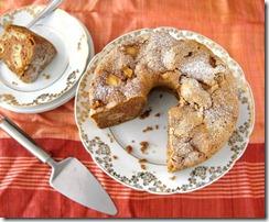 apple-cake1[1]