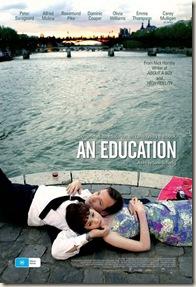 education_ver2
