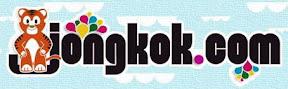 logo jongkok