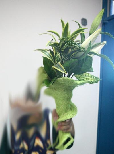 第3周-鮮花-(44)