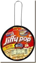 Jiffy_Pop